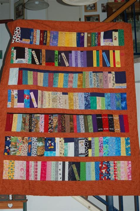 bookshelf memory quilt pattern pictures to pin on
