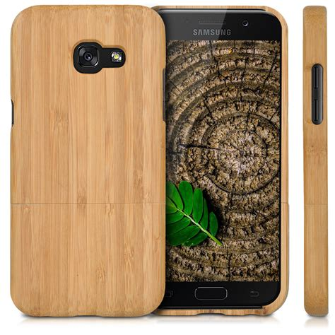 Casing Samsung A5 2017 Palette Custom Cover wood cover for samsung galaxy a5 2017 back mobile phone ebay