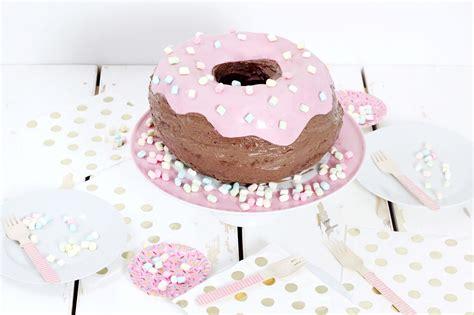 Ausgefallene Kuchen Rezepte