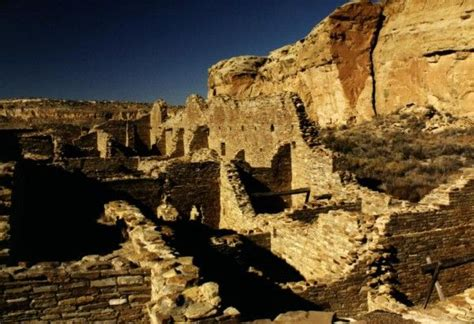 best attractions in new mexico 25 best ideas about new mexico tourist attractions on