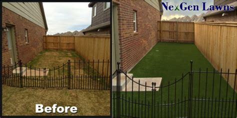 is grass for dogs nexgen lawns synthetic grass for dogs nexgen lawns