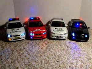 Best Used Light Cars Australia 1 18 Set Of 4 Australian Cars Ford Holdens Ba