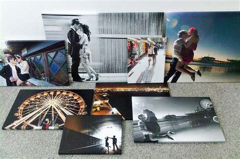 Cetak Kanvas Dengan Spanram Ukuran 40x60cm solusi murah cetak foto kanvas vrofoto