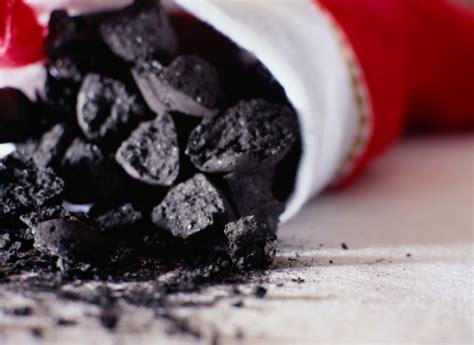 dove si compra il colorante alimentare carbone della befana il ricettario di jo