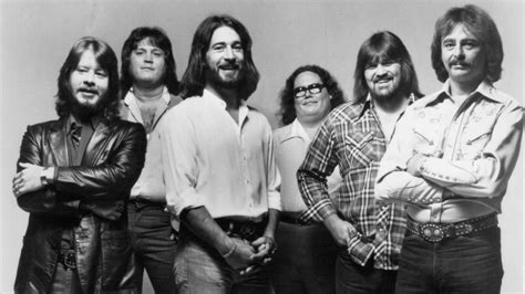 spooky atlanta rhythm section atlanta rhythm section spooky chords chordify