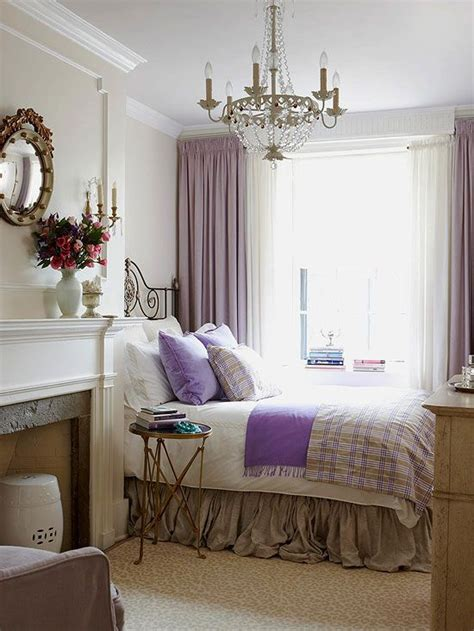 Purple Bedrooms Tips And Photos For Decorating 25 Amazing Purple Bedroom Ideas Top Home Designs