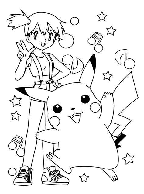 pokemon coloring pages pikachu ex pokemon coloring pages pikachu ex www imgkid com the