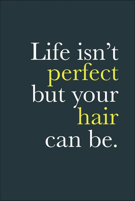 17 best images about hair care on pinterest jamaican 17 best hair salon quotes on pinterest salon quotes hair