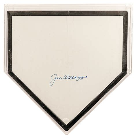 Baseball Home Plate Dimensions by Baseball Homeplate Images Frompo 1
