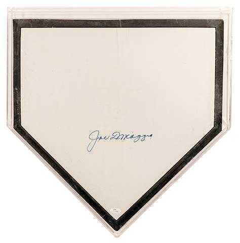 home plate baseball baseball homeplate images frompo 1