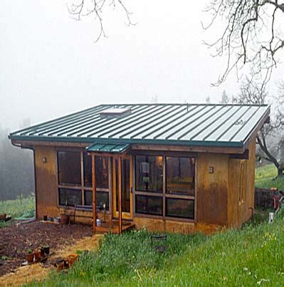 passive solar small house plans passive solar small home cabana pinterest