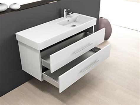 mobili bagno aqua aqua mobili bagno best arredo bagno outlet