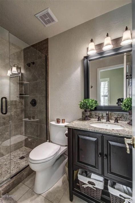 bathroom remodel supplies best 25 bathroom remodeling ideas on pinterest bathroom