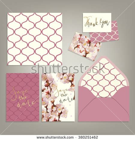 Meiji Card Template by Japanese Wedding Stock Images Royalty Free Images