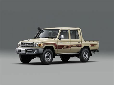 land cruiser pickup 1998 toyota land cruiser
