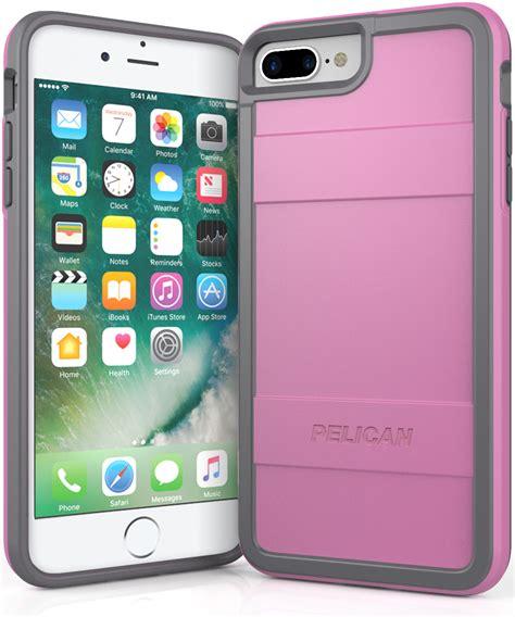 protector iphone 7 plus 8 plus pelican