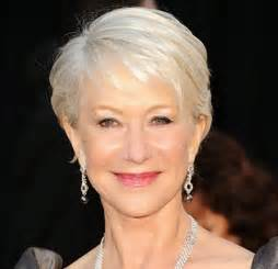 hair colours best for in their sixties best hairstyles for women over 60 in 2016