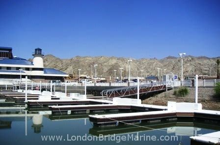 boat dock manufacturers california london bridge marine corp boat dock sales and