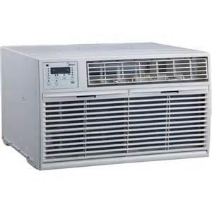arctic king 8000 btu air conditioner www 08ern1 bi0