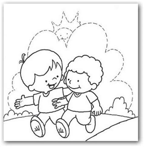 imagenes para amigos sexuales dibujos de amistad