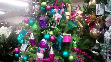 christmas tree decorators for hire los angeles tree decorating ideas at moskatel s los angeles