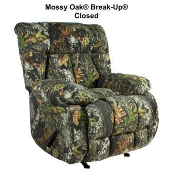 mossy oak couch mossy oak furniture and i want on pinterest