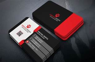 Free Sle Business Cards Templates by 100 Free Business Cards Psd 187 The Best Of Free Business Cards