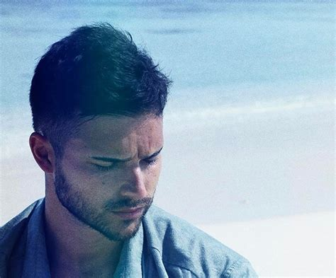 eric saade listen to another week by eric saade eq music blog