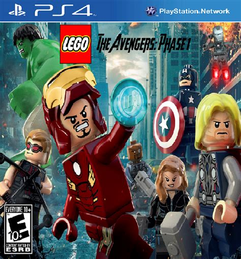 Michael Jordan Wall Mural image lego the avengers phase 1 cover ps4 png
