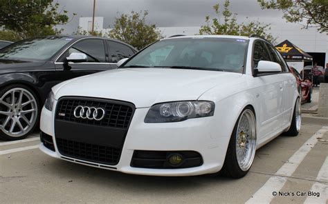 old car manuals online 2008 audi s4 auto manual sethlepore com page 293