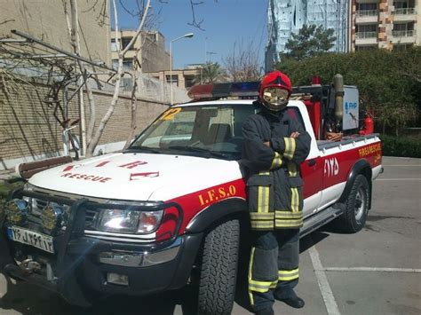 Rescue Car engines photos nissan rescue car esfahan iran