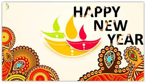 happy diwali  happy  year   friends  family wallpaper diwali