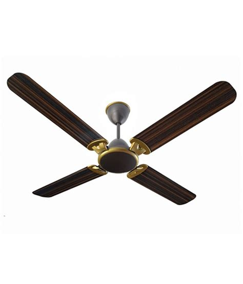 kenstar 4 blade ceiling fan price in india buy kenstar 4