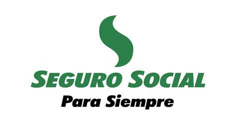 seguridad social respuestas actualicesecom seguro social siar ltda