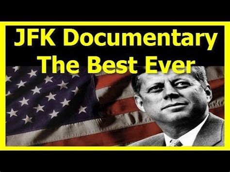 john f kennedy biography history channel 1000 images about free documentaries full length on