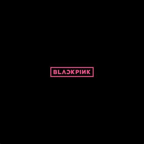 blackpink cover blackpink as if it s your last サビver mu mo ミュゥモ
