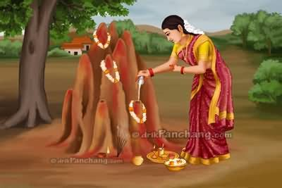 25 beautiful nag panchami 2016 wish pictures and images
