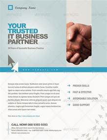 template for flyers 20 professional flyer templates for multi purpose business