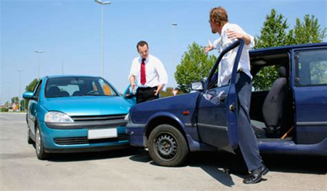 Car Insurance Personal Injury 2 by Not Injured In A Car Pa Injury Attorneys