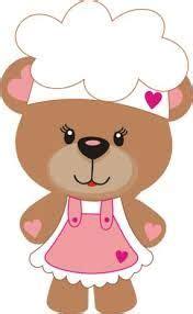 Selimut Teddy Baby Clip Teddy Vector