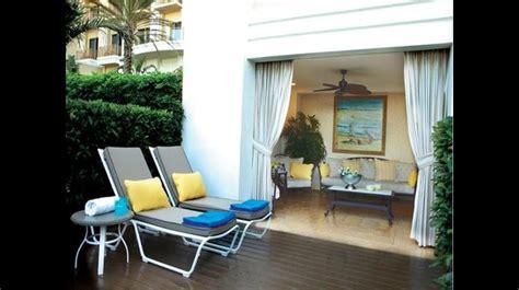 clearwater beach 2 bedroom suites sandpearl resort