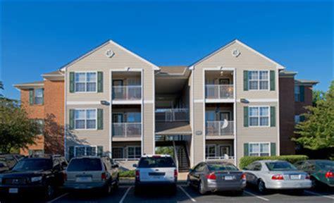 one bedroom apartments fredericksburg va crestview apartments rentals fredericksburg va apartments com