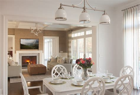 Open Living Room Dining Room by Interior Design Ideas Home Bunch