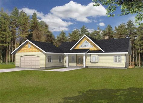 l shaped ranch house ranch house plan alp 05ax chatham design group house