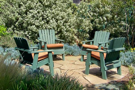 san diego backyard backyard designs san diego outdoor furniture design and ideas