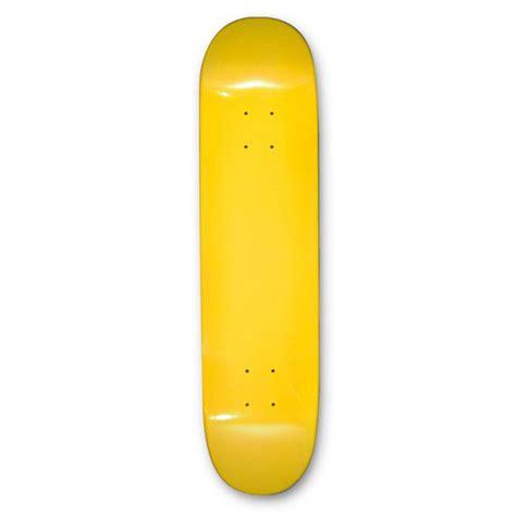 longboard blank deck 25 best ideas about blank skateboards on