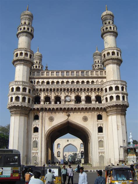 charminar biography in hindi discover beautiful cities of the world hyderabad the city
