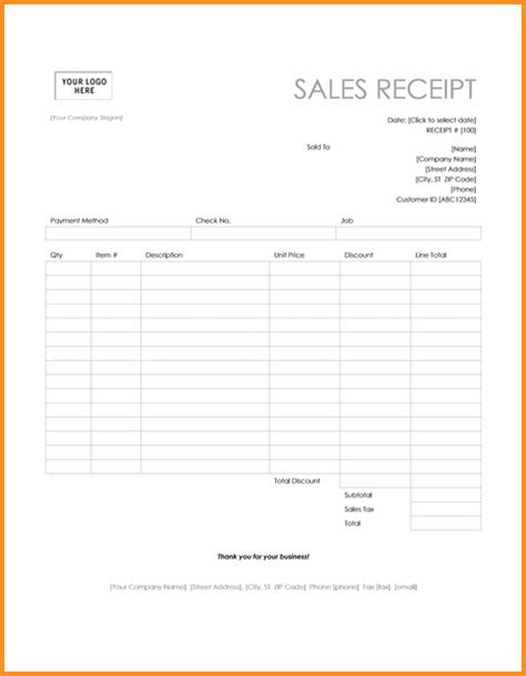 receipt template for mac receipt template for mac 28 images donation receipt