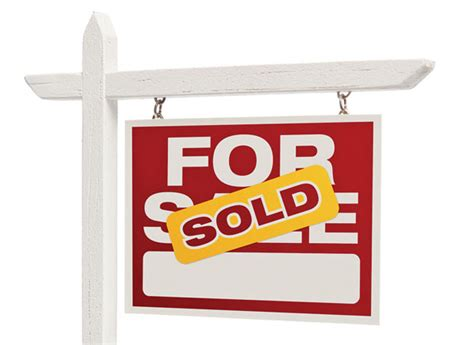 selling your home by owner tips on how to sell without a real estate