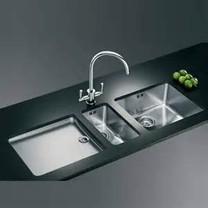get the bathroom and kitchen accessories to match the